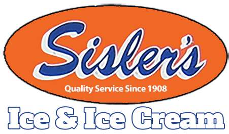 Sisler's Ice & Ice Cream, Ohio Illinois 61349