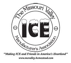 Missouri Valley Ice Association